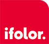 Ifolor AG Corporate Login
